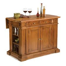 Movable Kitchen Cabinets Kitchen Lowes Kitchen Islands For Provide Dining And Serving
