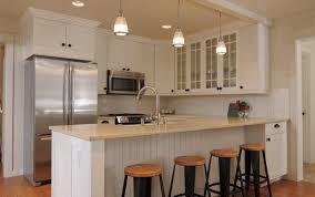 guest house kitchen. Bouy Bay Prefab Guest House Traditional-kitchen Kitchen P