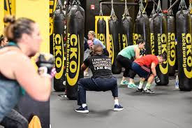 cko kickboxing 10 photos 14 reviews gyms 1132 rte 46 clifton nj phone number last updated january 8 2019 yelp
