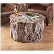 46 most fab shabby chic coffee table folding coffee table coffee tables lift top coffee