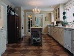 tile flooring ideas. Wood Kitchen Tile Floor Ideas Flooring I