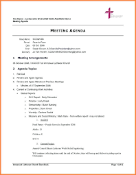 Board Meeting Agenda Template Inspiration Graphic Word