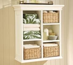 Creativity Bathroom Wall Storage Ideas Cabinets For A Newport Cabinet Small Decor