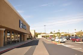 16 632 sf of retail space available in vacaville ca