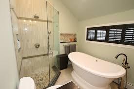 bathroom design nj. Bathroom Remodel \u2013 Ridgewood, NJ Design Nj T