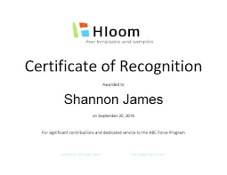 Printable Awards And Certificates Printable Achievement Awards Free Customizable Award Templates