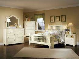 Bedroom Distressed Bedroom Furniture Best Town And Country