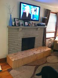 Babyproofing Fireplace IdeaBaby Proof Fireplace