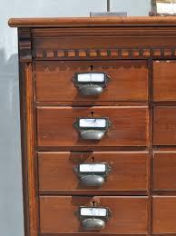office depot wood file cabinet. Dark Wood File Cabinet Furniture Office White Depot Ideas 58
