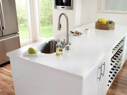 Interior U0026 Exterior Works Dupont Corian Solid Surface CountertopsCorian Table Top
