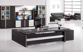 design an office online. Finding Affordable Office Furniture Can Be A Time-consuming Endeavor For Any Business Owner. However, This Is Especially True Small Owners On Design An Online E
