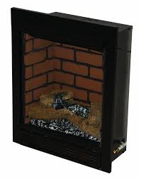 Lifesmart MiniFireplace Heater  WalmartcomMini Fireplace