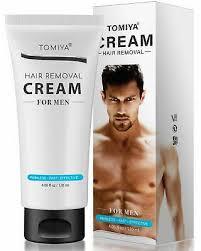 hair removal cream premium skin