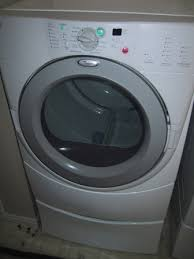whirlpool duet dryer repair and maintenance duet dryer picture whirlpool duet dryer repair and maintenance