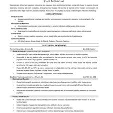Accounting Resume Cover Letter Examples Of Resumes Cover Letter Accounting Resume Format in 42