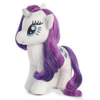 2019 Hallmark My Little Pony Rainbow Dash Ornaments <b>Christmas</b> ...