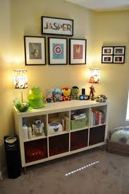 Marvel Bedroom 17 Best Ideas About Marvel Boys Bedroom On Pinterest Marvel