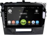 <b>Автомагнитола Roximo CarDroid RD-3504F</b> Вопросы и ответы о ...