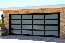 Modern Garage Doors   The Door Home Design