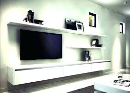 ikea tv cabinet cabinet floating cabinet entertainment center ikea besta tv stand glass top