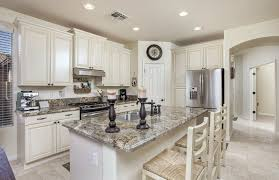 kitchens with white cabinets. Wonderful Kitchens Creative Decoration Kitchens With White Cabinets 27 Antique Kitchen Amazing  Photos Gallery And