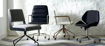 cb2 office. Cb2 Desk Chair Be A Boss Shop Office Furniture Coup Teal Bubble White