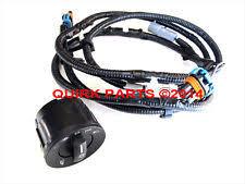 f fog light harness wiring diagram for car engine 111539234513 on 2005 f350 fog light harness