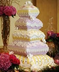 Indian Wedding Cakes Best Of Cake