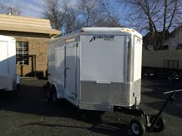 Cabinets For Cargo Trailers Inventory Discount Trailer And Parts