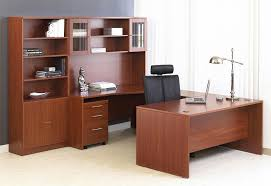 scandinavian design office furniture. scandinavian design office furniture interesting designs with decor l