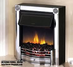 mini fireplace heater contemporary ideas mini electric fireplace heater small mini fireplace heater canada mini fireplace mini fireplace