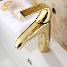 gold bathroom faucet. Gold Bathroom Faucet