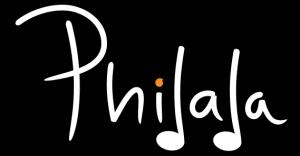 Philala Extra Aandacht Voor Muziek In De Zorg