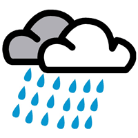 Image result for weather logo
