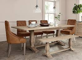 seater dining room sets lovely mid century skovby teak dining table and six od mobler chairs