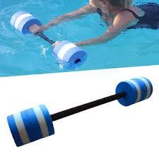 <b>aqua</b> exercise — международная подборка {keyword} в категории ...