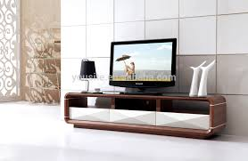 hall cabinets furniture. Plywood Cabinet , Tv Hall Living Room Furniture Designs India Cabinets