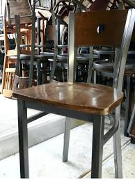 Used Restaurant Furniture Nyc – amasso