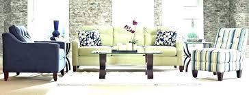 Furniture Stores San Marcos Tx  Discount98