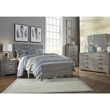 Bedroom Sets   Nebraska Furniture Mart