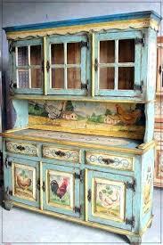 diy decoupage furniture. Furniture Diy Decoupage Pinterest A