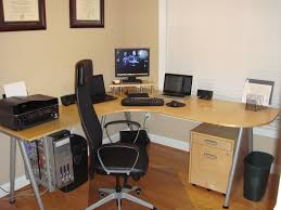 perfect home office. And Just To Give You A Sneak Peak Of The Finished Product, Here Is My Home Office. Perfect Office