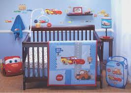 disney bedroom designs. bedroom: disney cars bedroom ideas design decorating contemporary under tips designs