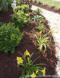 Small Picture 69 best Gardens to plant images on Pinterest Landscaping