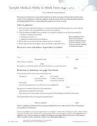 Fake Doctors Note South Africa Dr Sick Note Template Free With Fake Doctors Photos A Urgent