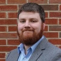 Matthew Bauer - Technology Development Manager - U.S. Department of Energy  (DOE) | LinkedIn