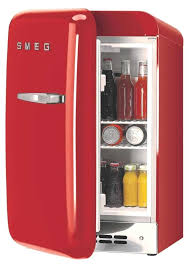 retro style refrigerator retro design retro style refrigerator retro style kitchen appliances uk