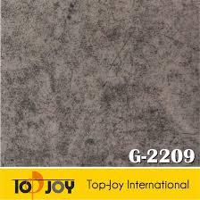 antislip 2mm thick pvc flooring roll