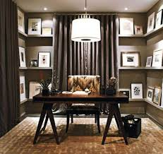 traditional office design. Traditional Office Decor. Executive Layout Ideas Home For Small Spaces Design Gallery Classic