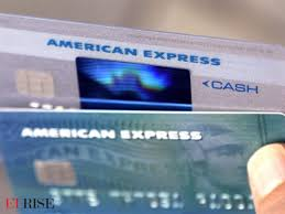 american express acquires personal istant app mezi the economic times